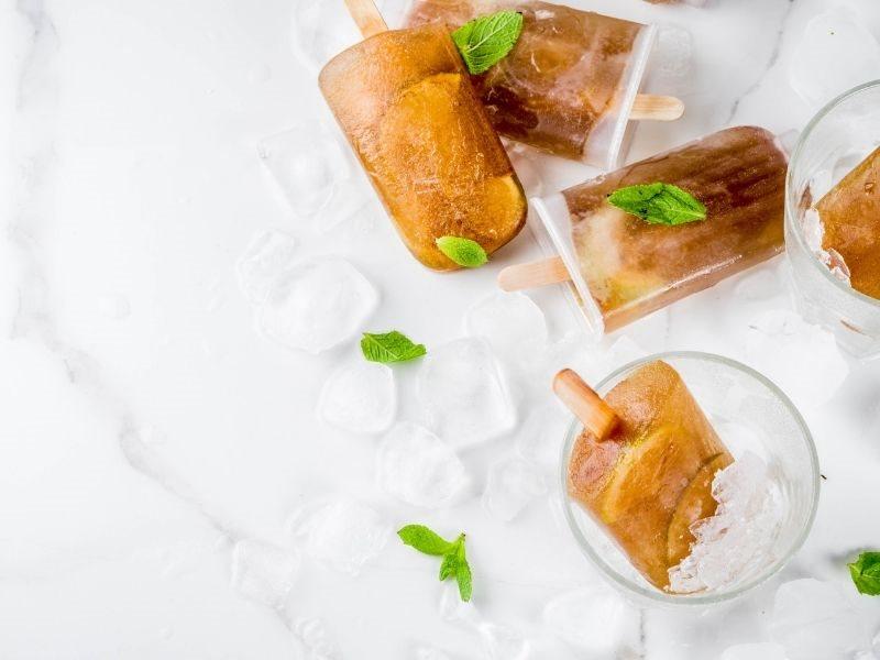 arnold-palmer-popsicle