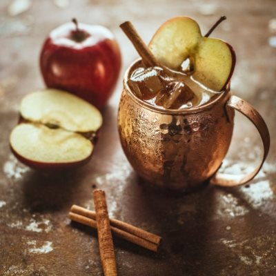 cider-irish-mule