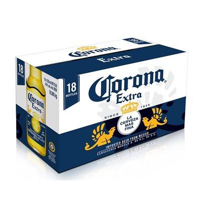 corona-extra-18