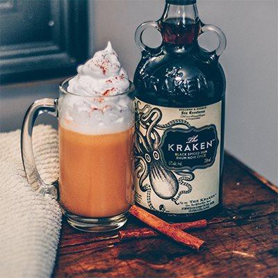 cozy-cocktails-block-hot-butter-rum