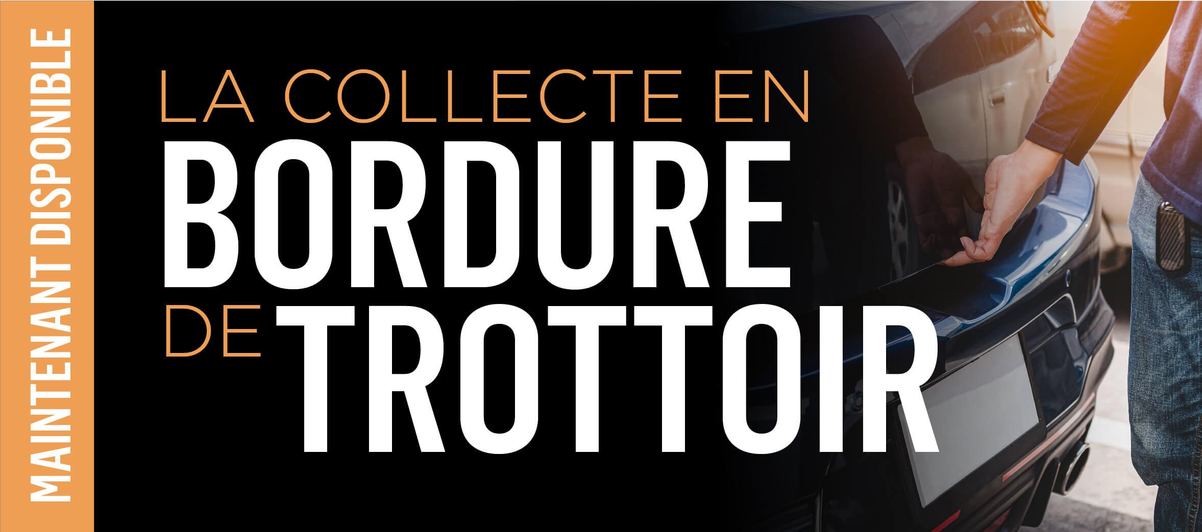 curbside-pickup-header-fr