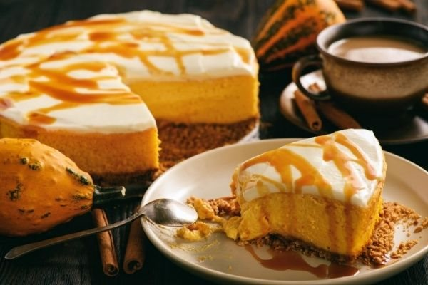 easy-pumpkin-cheesecake