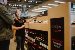 experience-landing-store