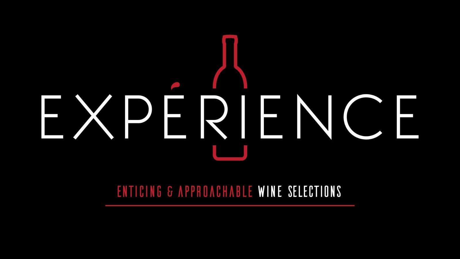 experience-new-header-en