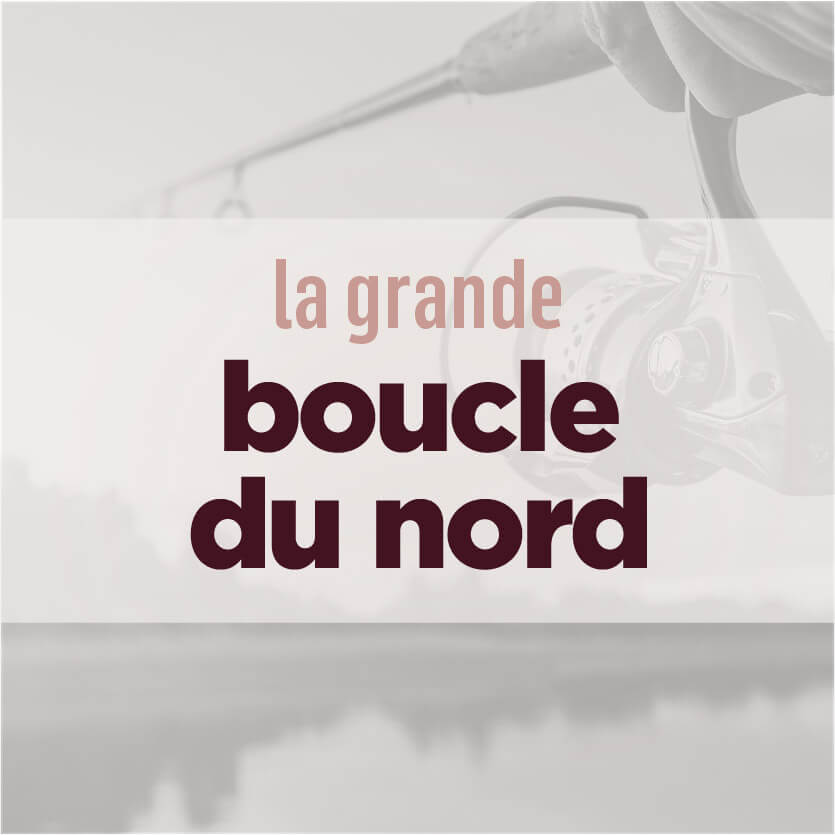explore-nb-north-fr