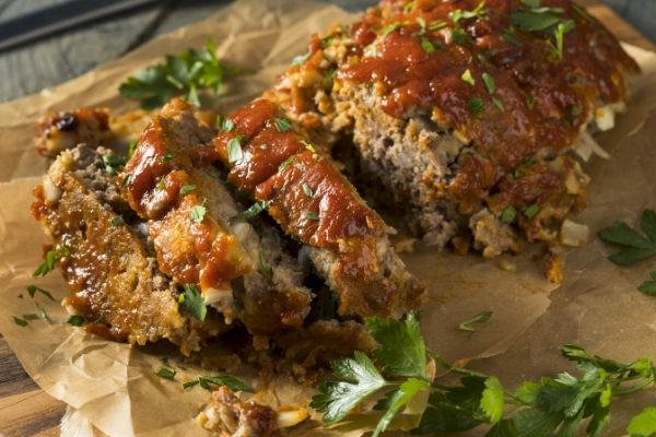 fan-faves-meatloaf