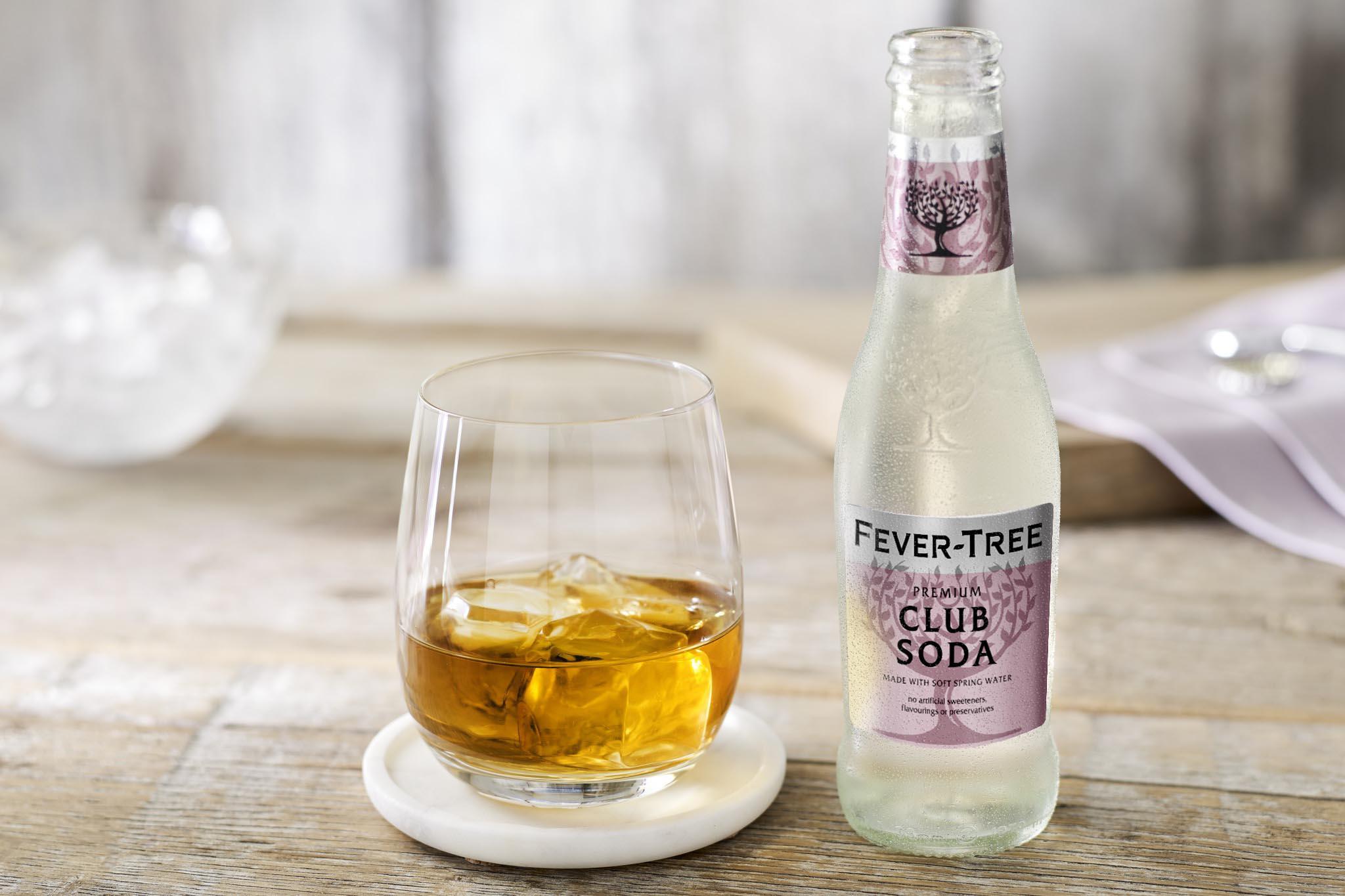 fevertree-club-soda-lowball-soda-whisky-lifestyle-small