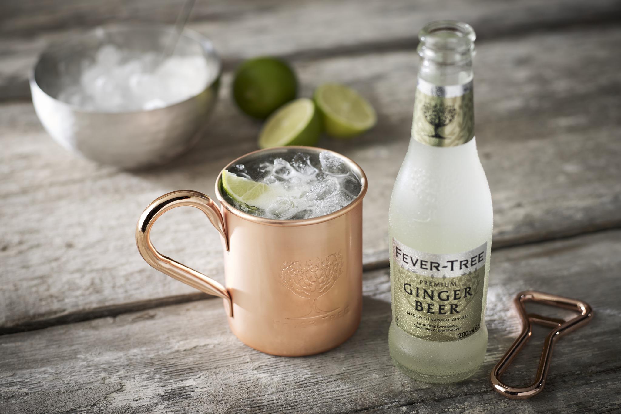 fevertree-rls-copper-mug-gb-lime-wedge