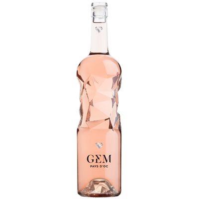 gem-igp-doc-rose