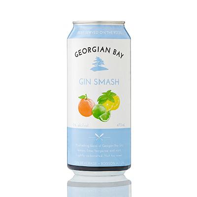 georgian-bay-gin-smash