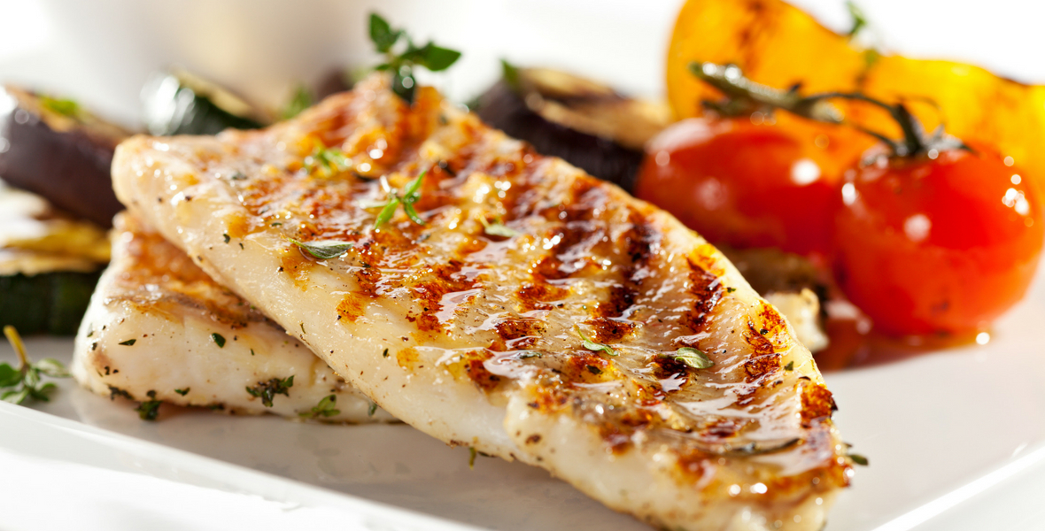 grilled-haddock