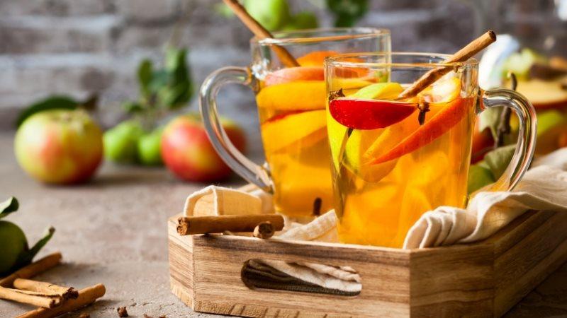 hard-apple-cider-sangria