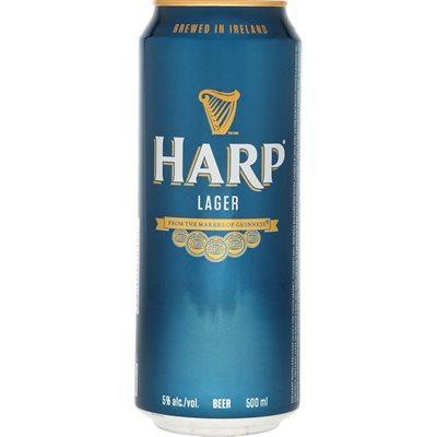 harp_lager_p9