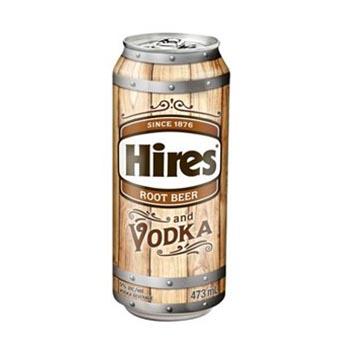 hires-root-beer-vodka