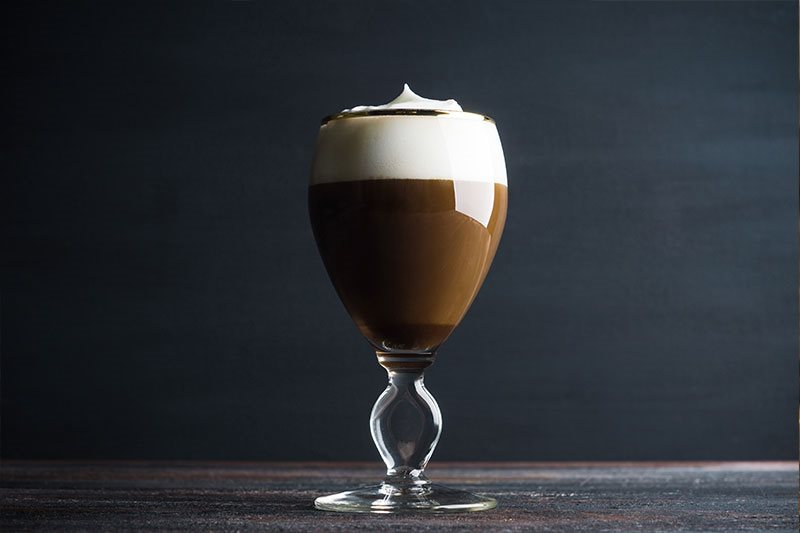 irish-coffee