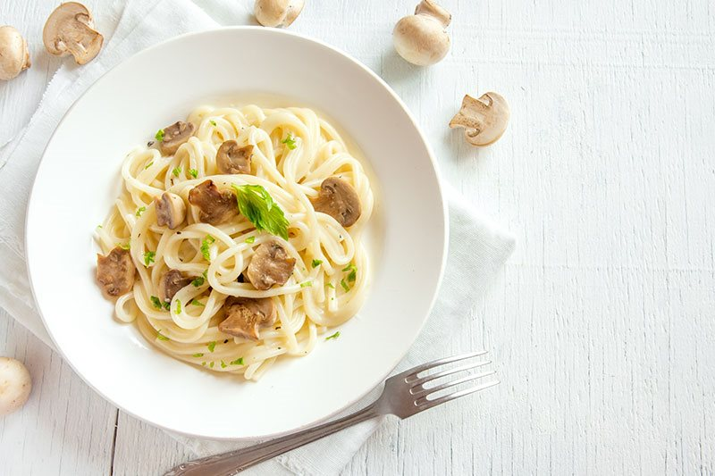 love-is-pasta-mushrooms