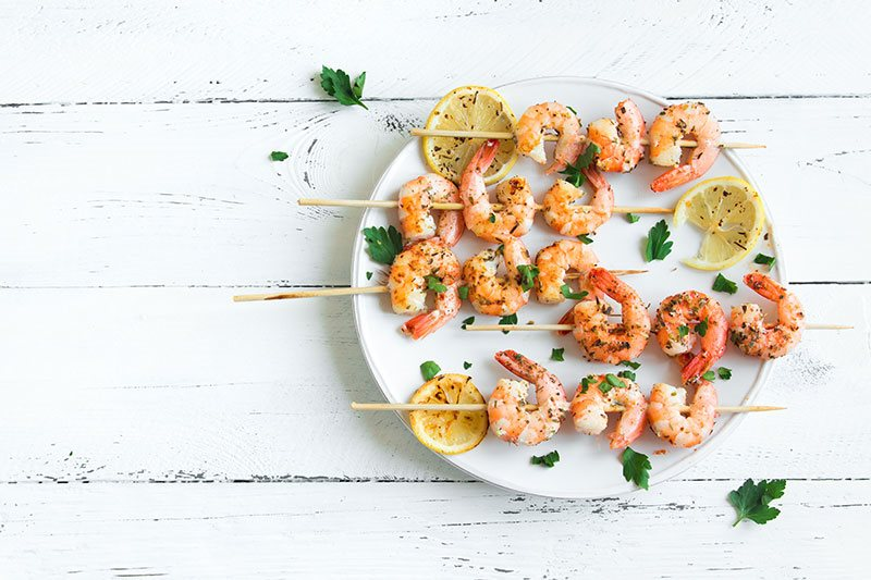 love-is-shrimp