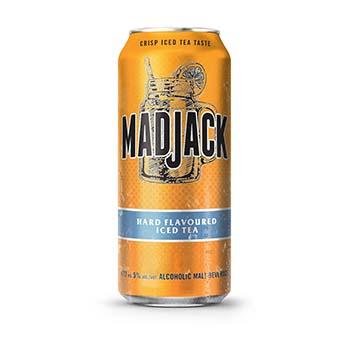 mad-jack-tea