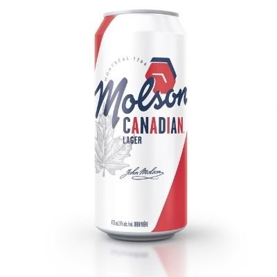 molson-canadian-473ml