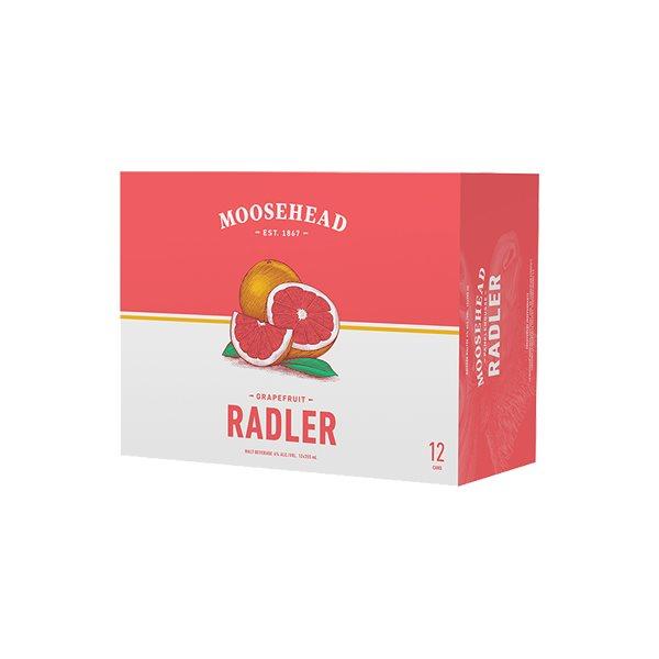 moose-radler