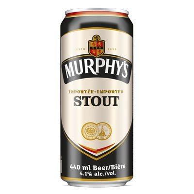 murphys_irish_stout_p9
