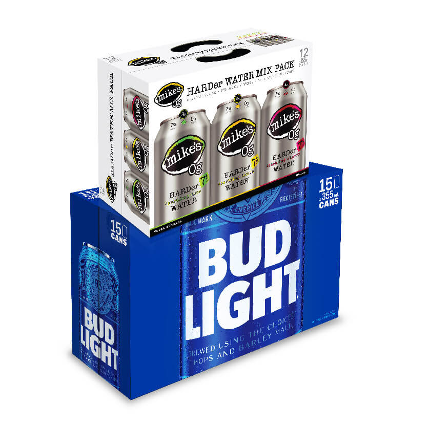 p5-bud-light-mikes