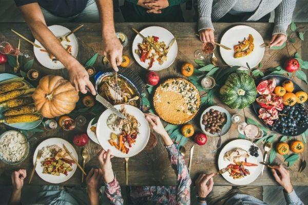 p5-celebrate-safe-thanksgiving