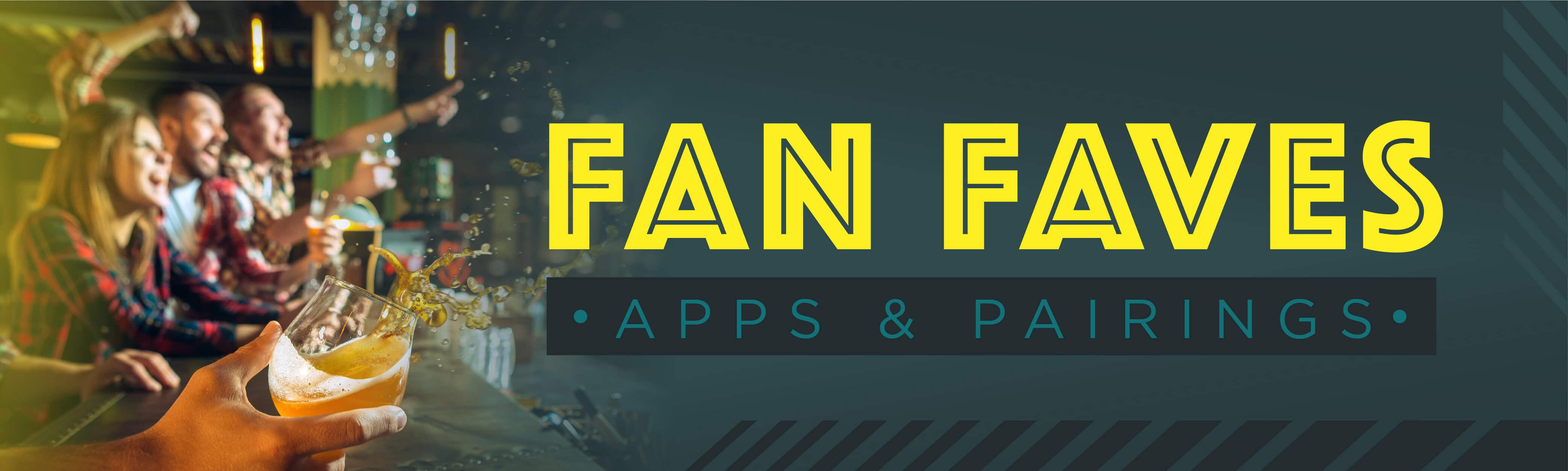 p5-fan-faves-slider-en
