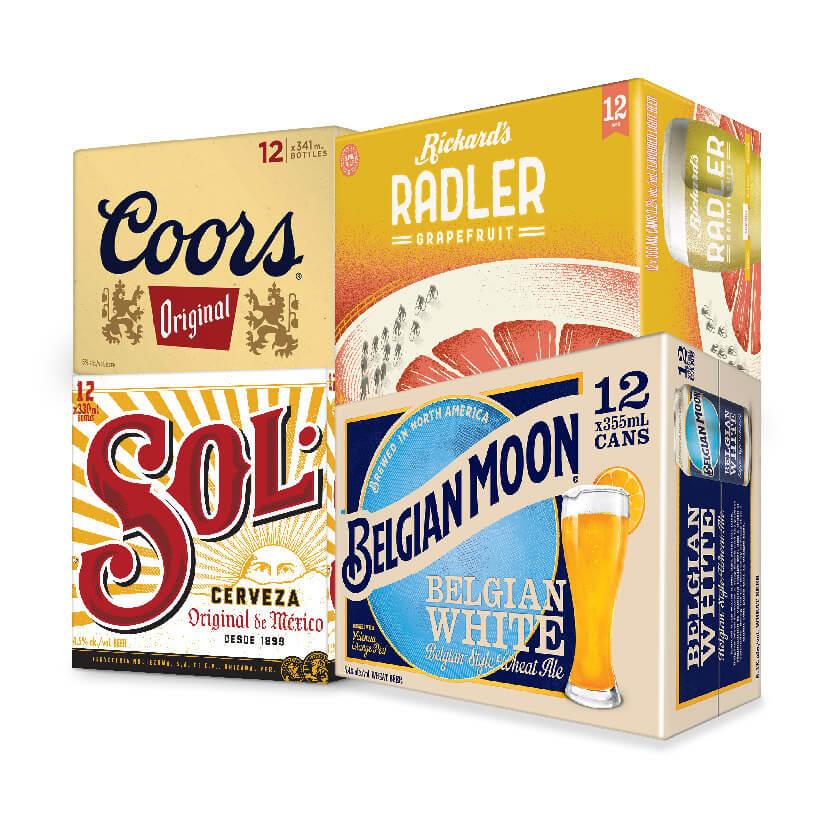p6-20-beer