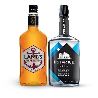 p6-20-lambs-polar-ice