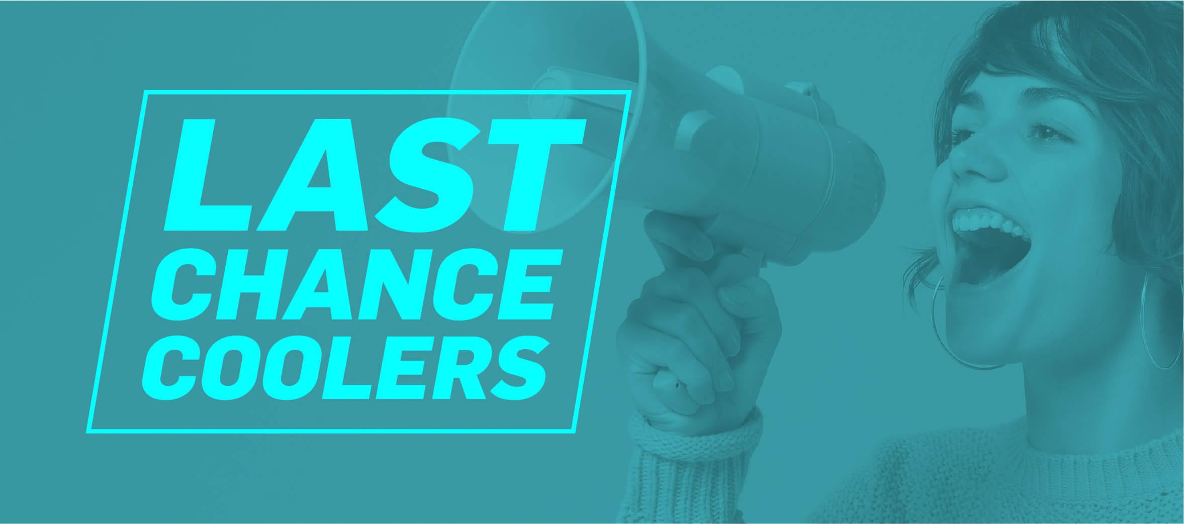 p6-20-last-chance-coolers-header-en