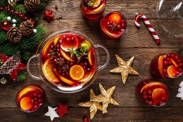 p7-20-christmas-punch