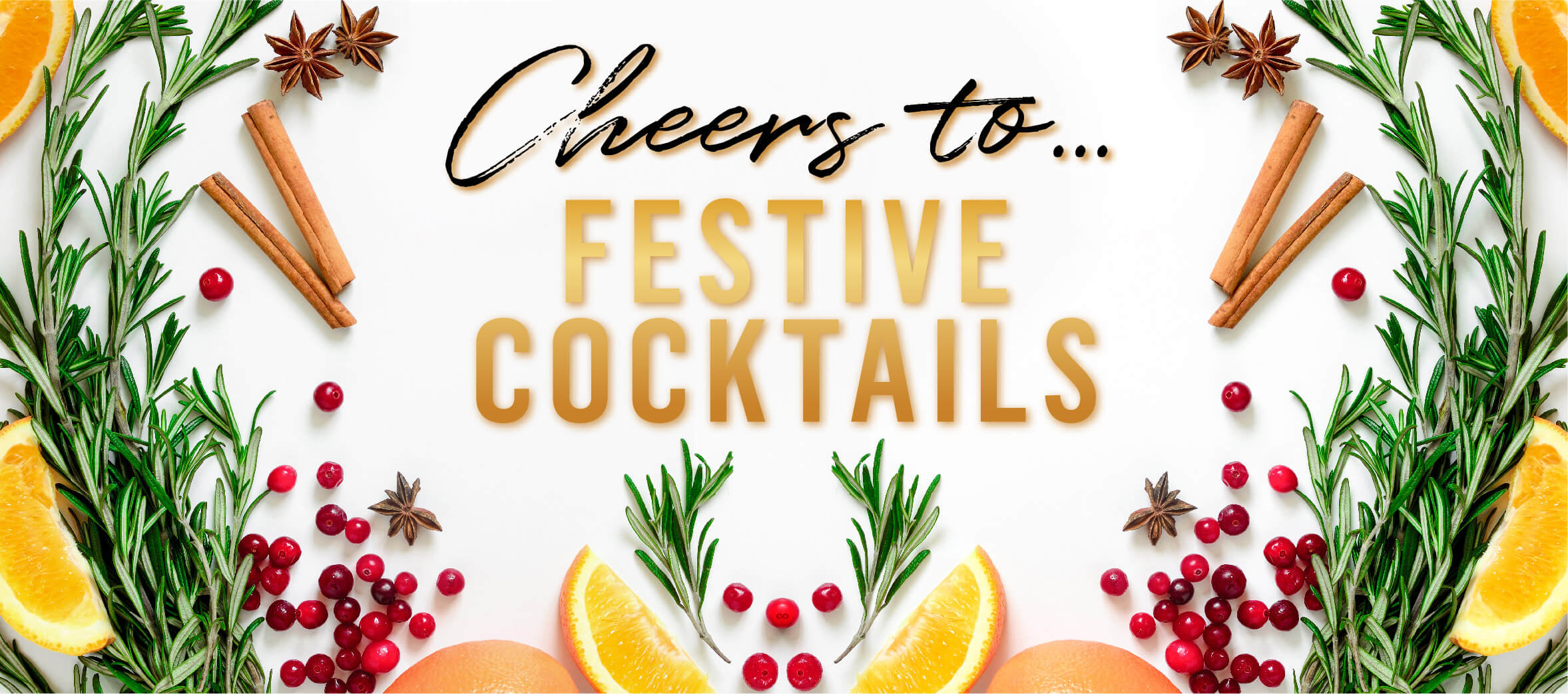 p7-20-festive-cocktails-header-en