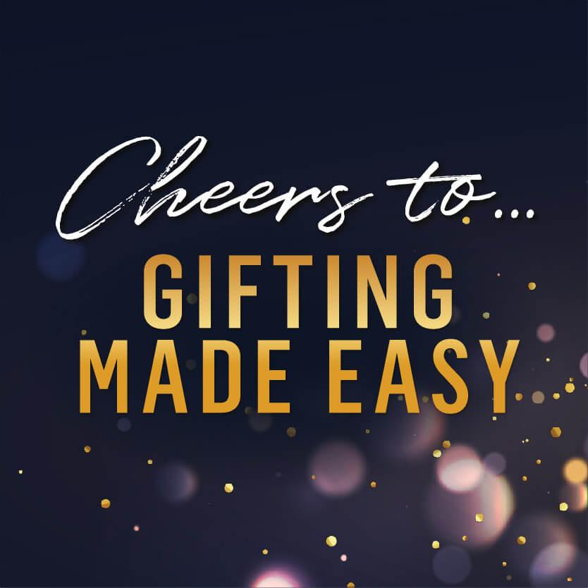 p7-20-gifting-content-en