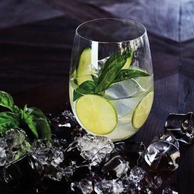 p8-20-basil-cucumber-gin