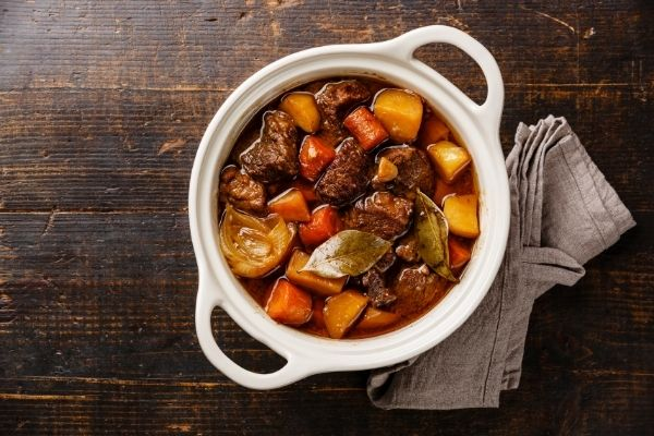 p8-20-beef-whiskey-stew