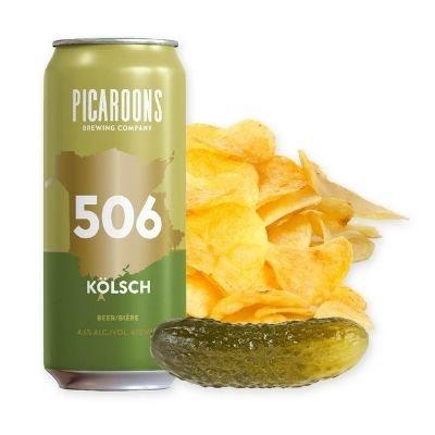 p8-20-beer-talk-KOLSCH1