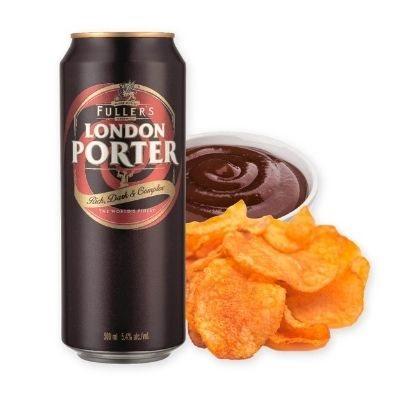 p8-20-beer-talk-PORTER1