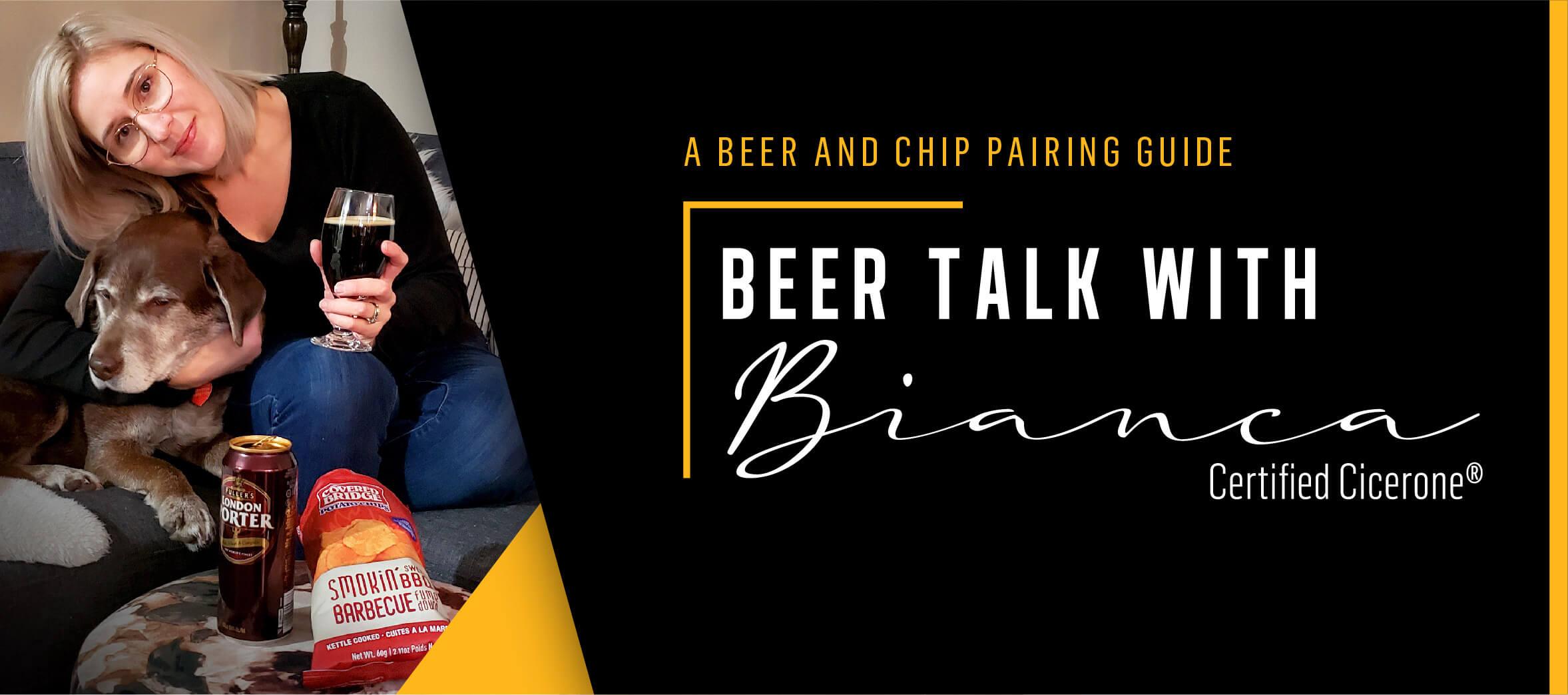 p8-20-beer-talk-header-en