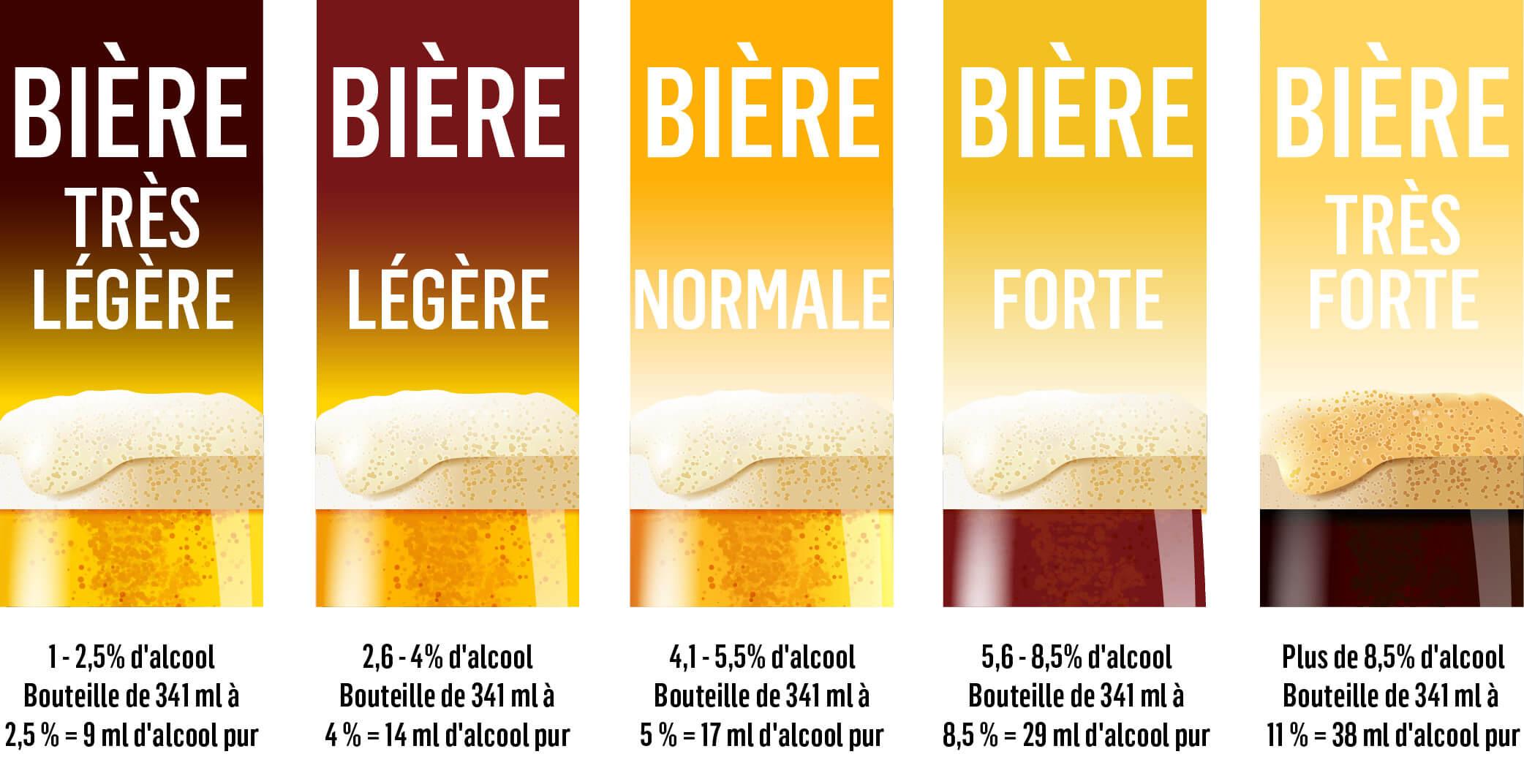 p8-20-celebrate-safe-beer-fr