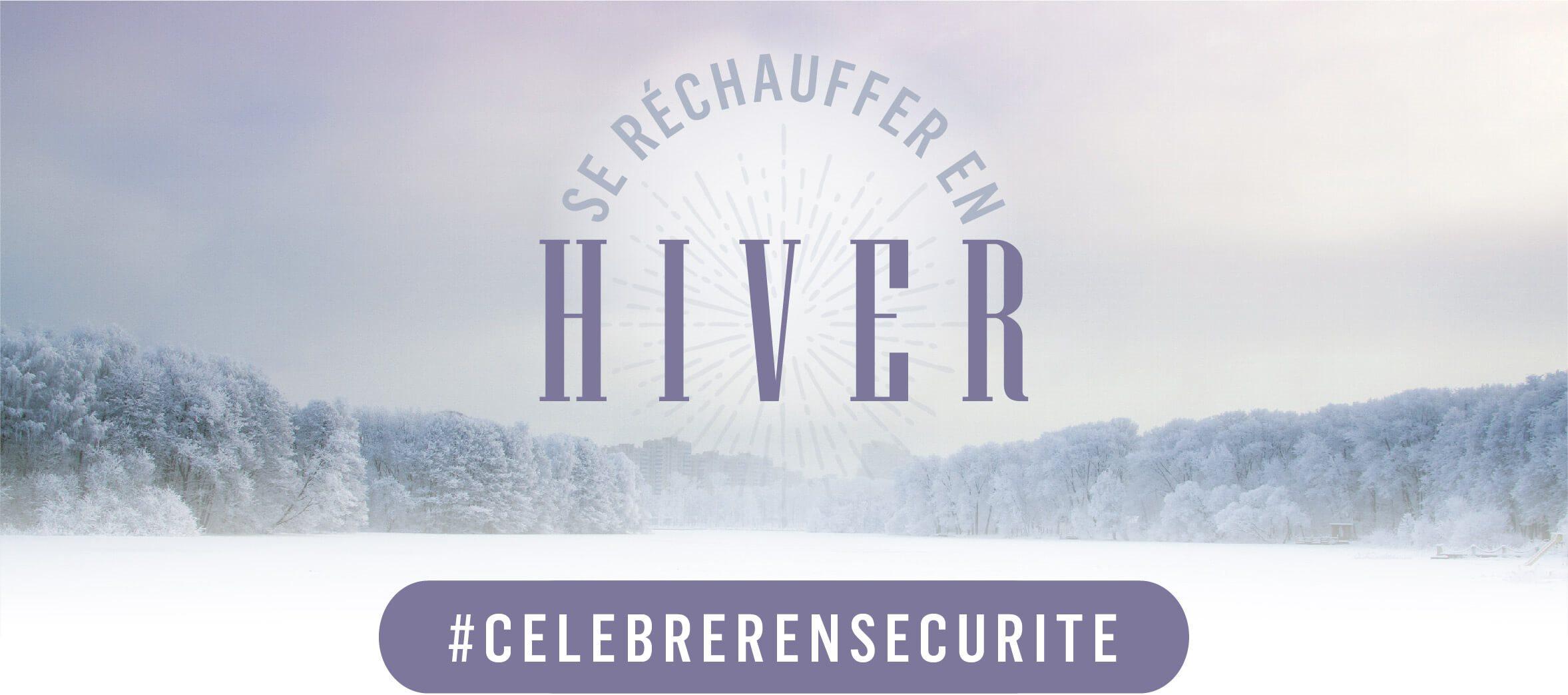 p8-20-celebrate-safe-header-fr