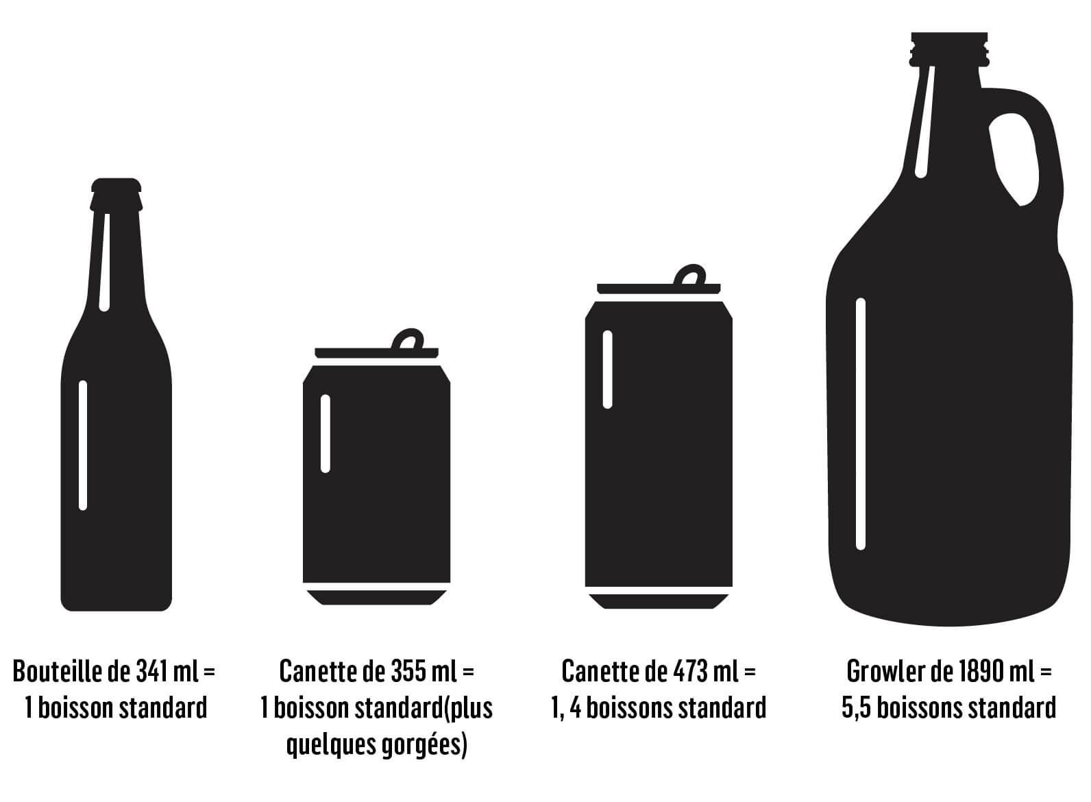 p8-20-celebrate-safe-servings-fr