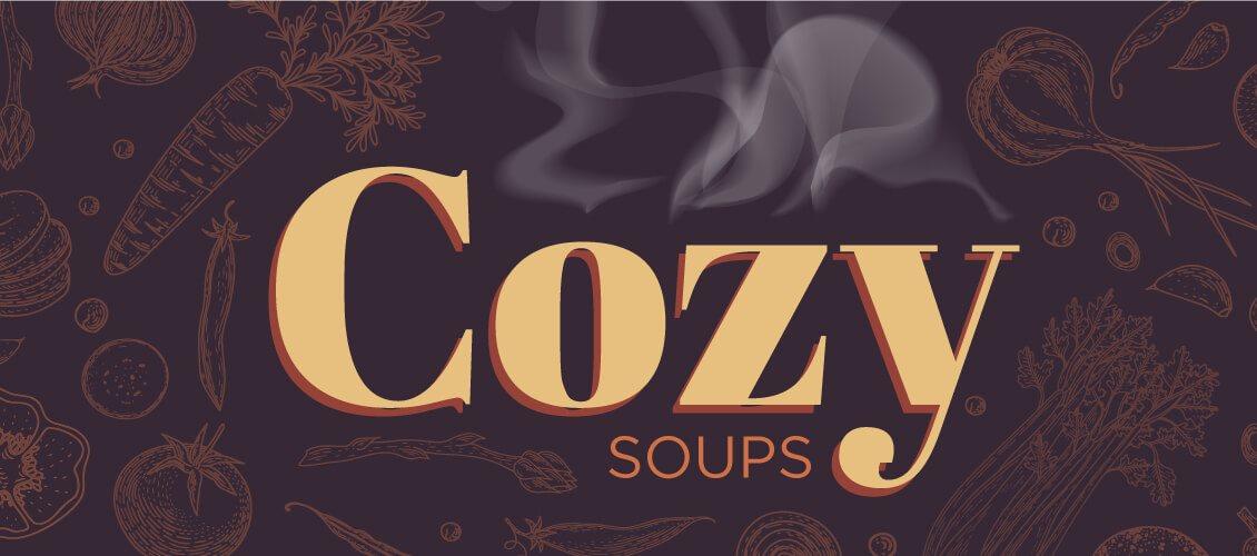 p8-20-cozy-soups-2-header-en
