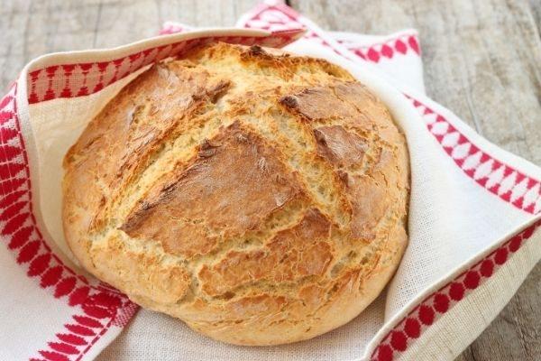 p9-20-celebrate-safe-soda-bread