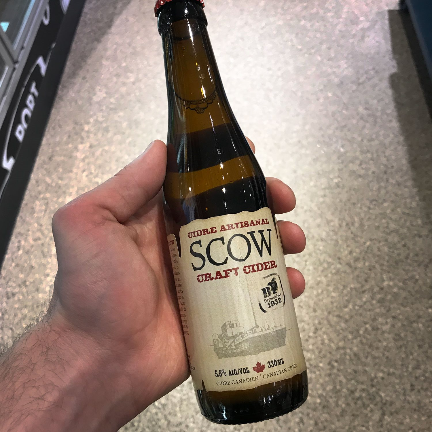 pa-cider-scow