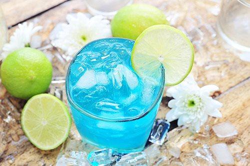 shutterstock_210443761-Blue-Mule