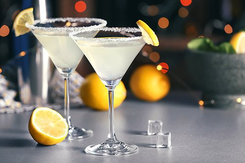 shutterstock_720097984-Vodka-Martini