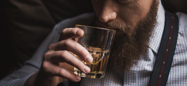 smell-whisky-lg