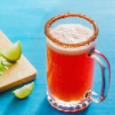 spicy-michelada