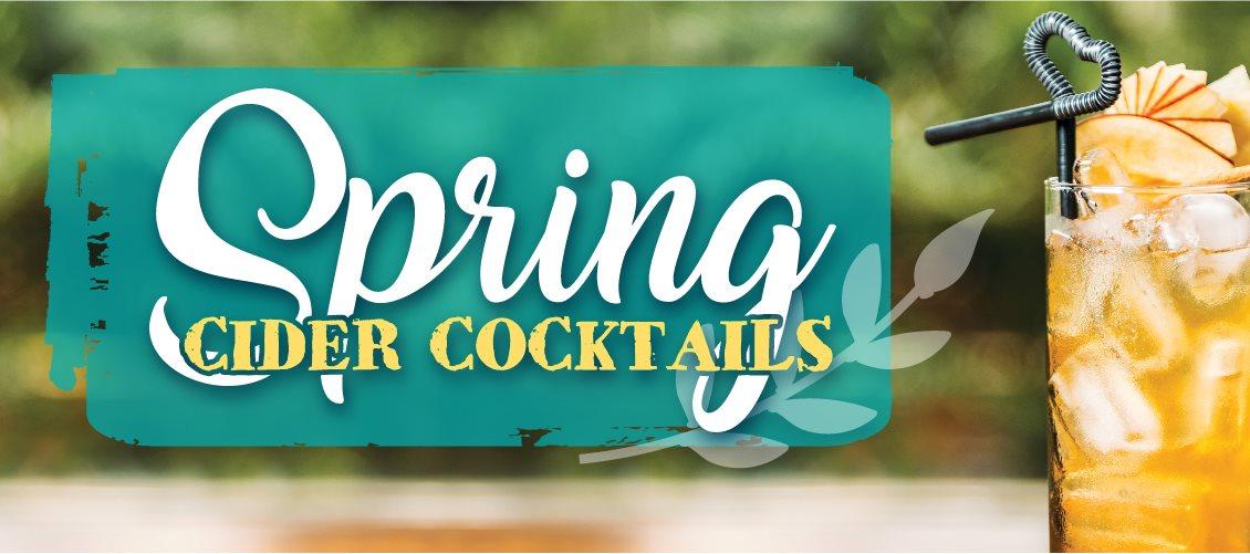 spring-cider-header-en